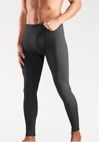 Jockey Lange Unterhose »Long John« kaufen