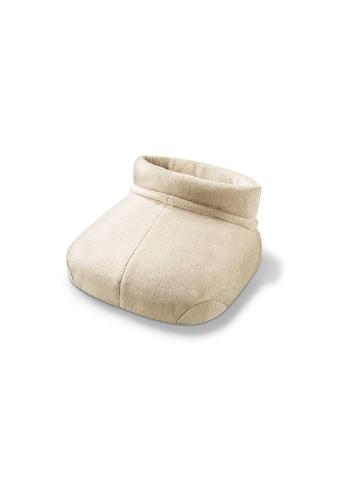 Fusswärmer, Beurer, »FWM 50 Shiatsu« kaufen