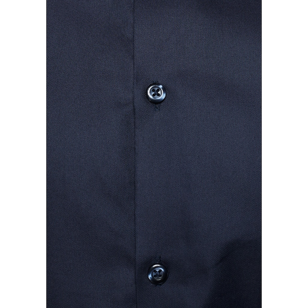 SELECTED HOMME Businesshemd »SLIM NEW-MARK SHIRT«