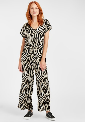 b.young Jumpsuit »Isole« kaufen