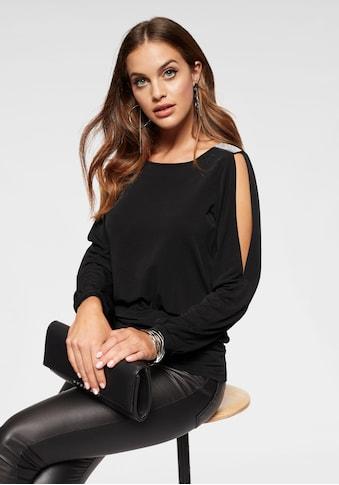 Melrose Langarmshirt kaufen
