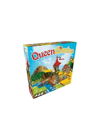Spiel »Queendomino« kaufen