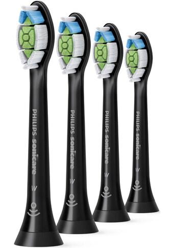 Philips Sonicare Aufsteckbürsten Optimal White Standard kaufen