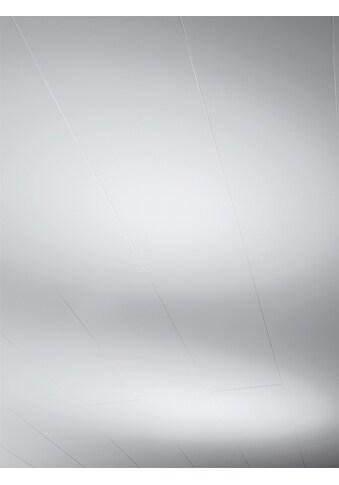 PARADOR Verkleidungspaneel »RapidoClick«, weiss seidenmatt, 4 Paneele, 1,829 m² kaufen