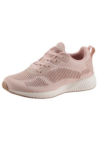 Skechers Sneaker »BOBS SQUAD  -  GLAM LEAGUE« kaufen