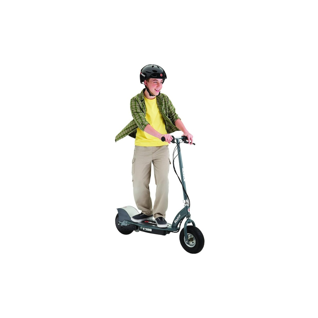 Razor E-Scooter »Electro Scooter E300«