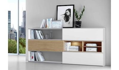Sideboard »TORO 410«, Breite 240,6 cm kaufen