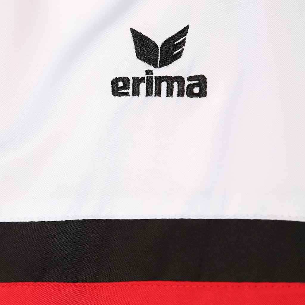 Erima Sweatjacke