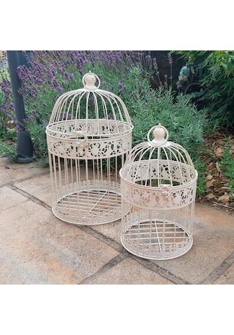 Home affaire Vogelkäfig kaufen