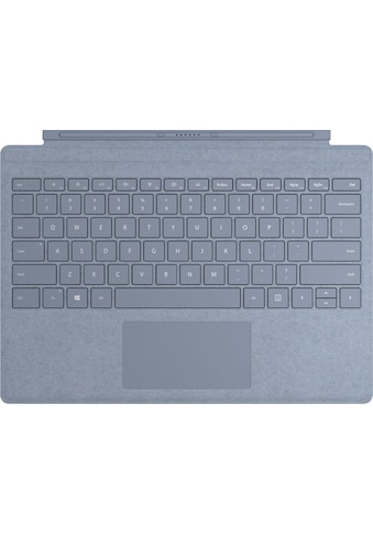 Microsoft Tastatur mit Touchpad »Surface Pro Signature Type Cover«, (Touchpad) kaufen