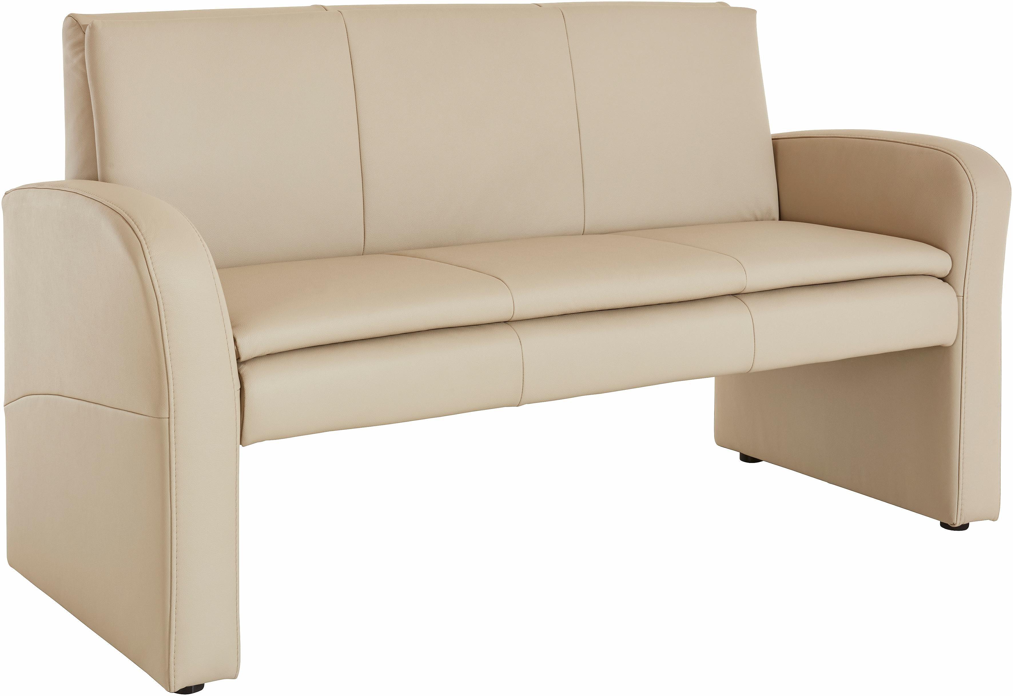 Image of exxpo - sofa fashion Polsterbank