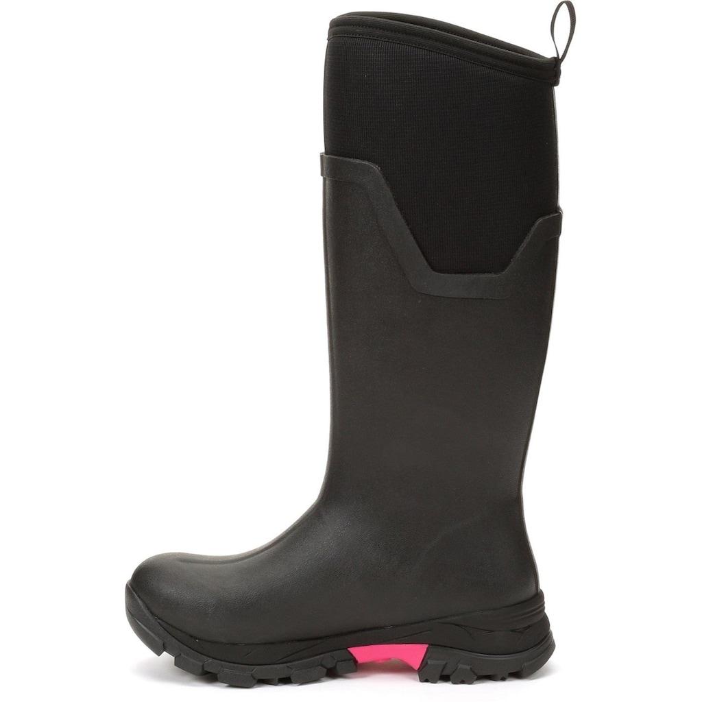 Muck Boots Stiefel »Damen Arctic Ice Mid«