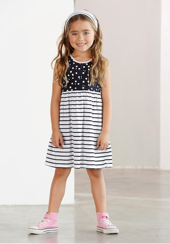 KIDSWORLD Sommerkleid (Set, 2 tlg.) kaufen