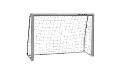 Hudora Fussballtor »Expert 180« kaufen