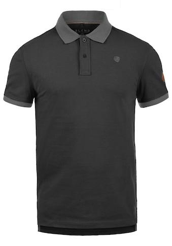 Blend Poloshirt »Ralf« kaufen