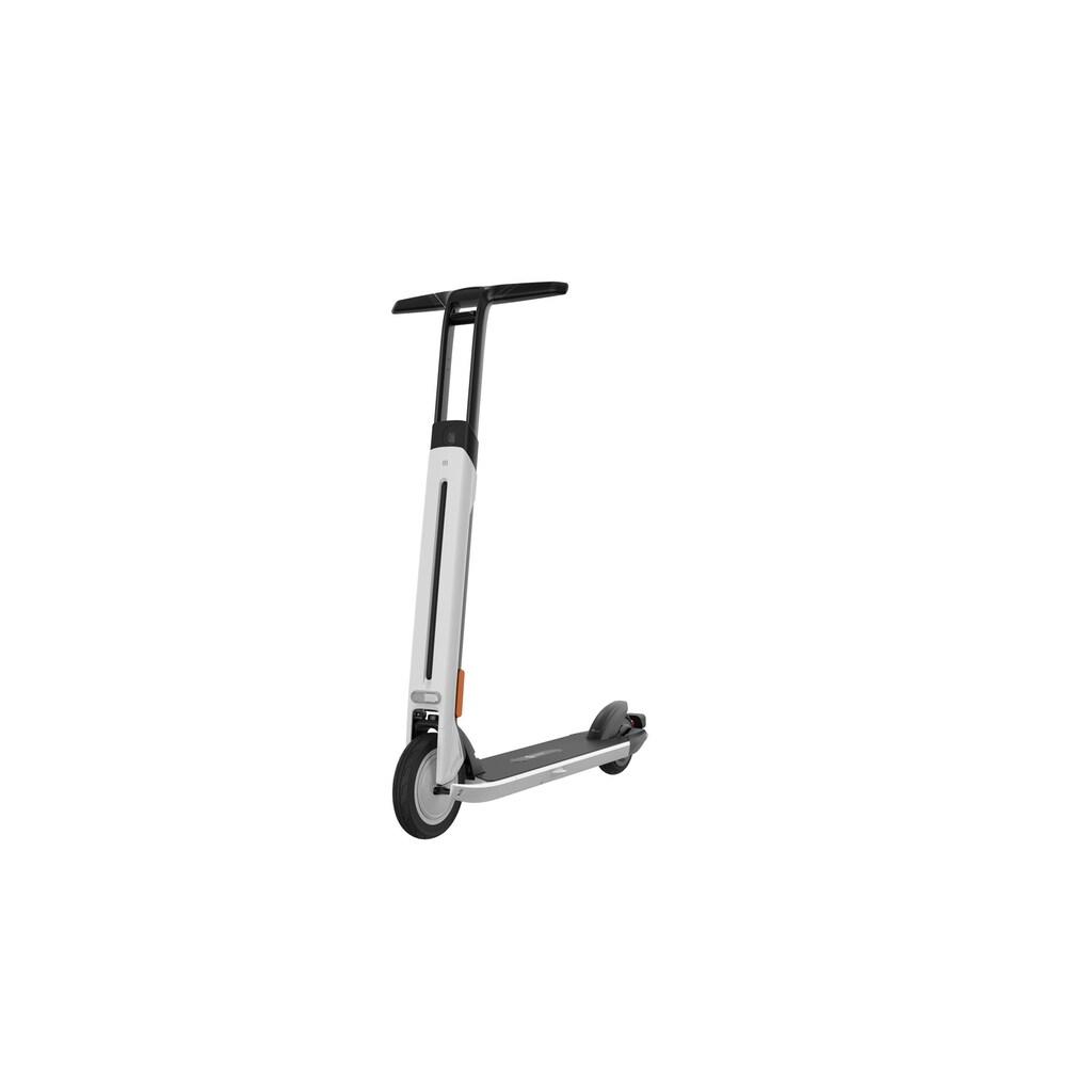 Segway E-Scooter »Air T15E«