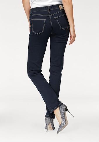 MAC 5 - Pocket - Jeans »Angela« kaufen