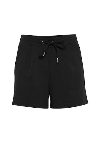 b.young Shorts »Rizetta« kaufen