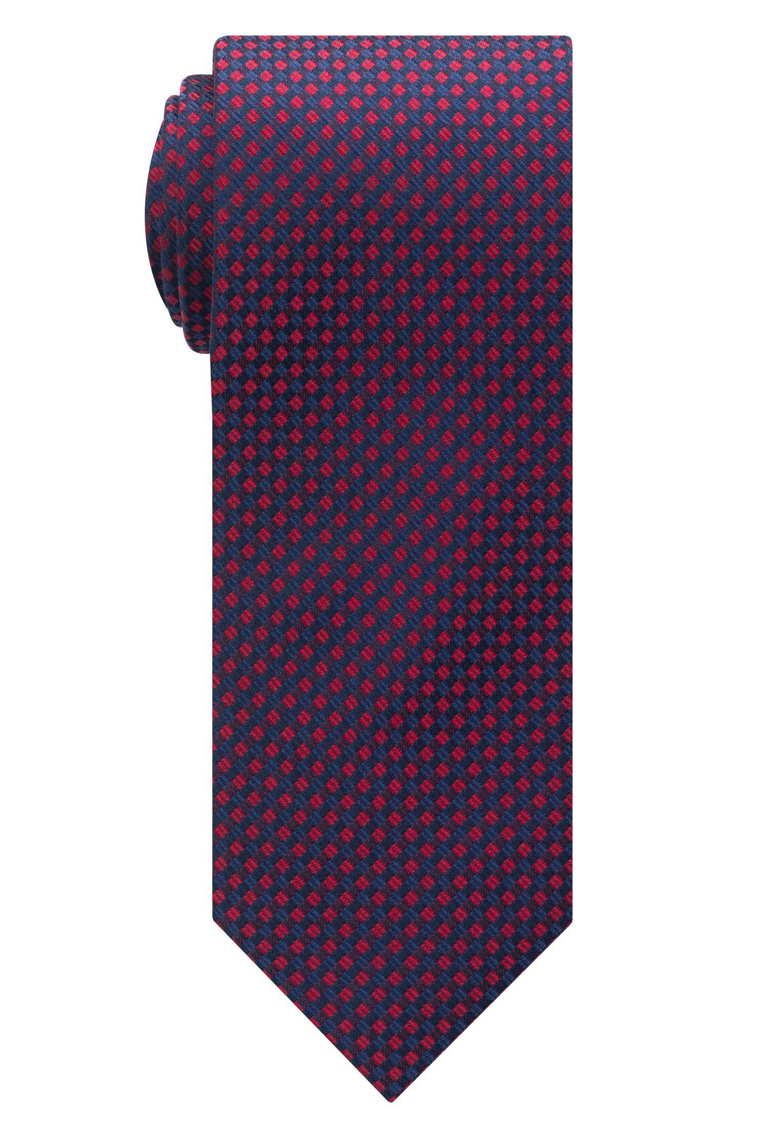 Image of Eterna Krawatte breit »breit«