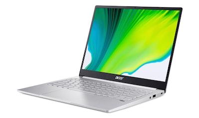 Acer Notebook »Swift 3 (SF313-52-5945)« kaufen