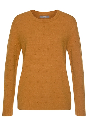 b.young Strickpullover »NONA« kaufen