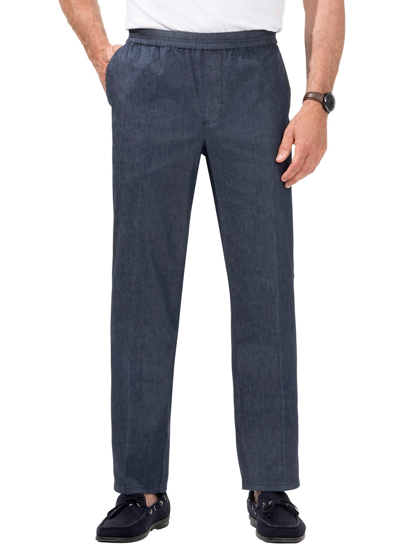Image of Brühl Jeans in authentischer Optik
