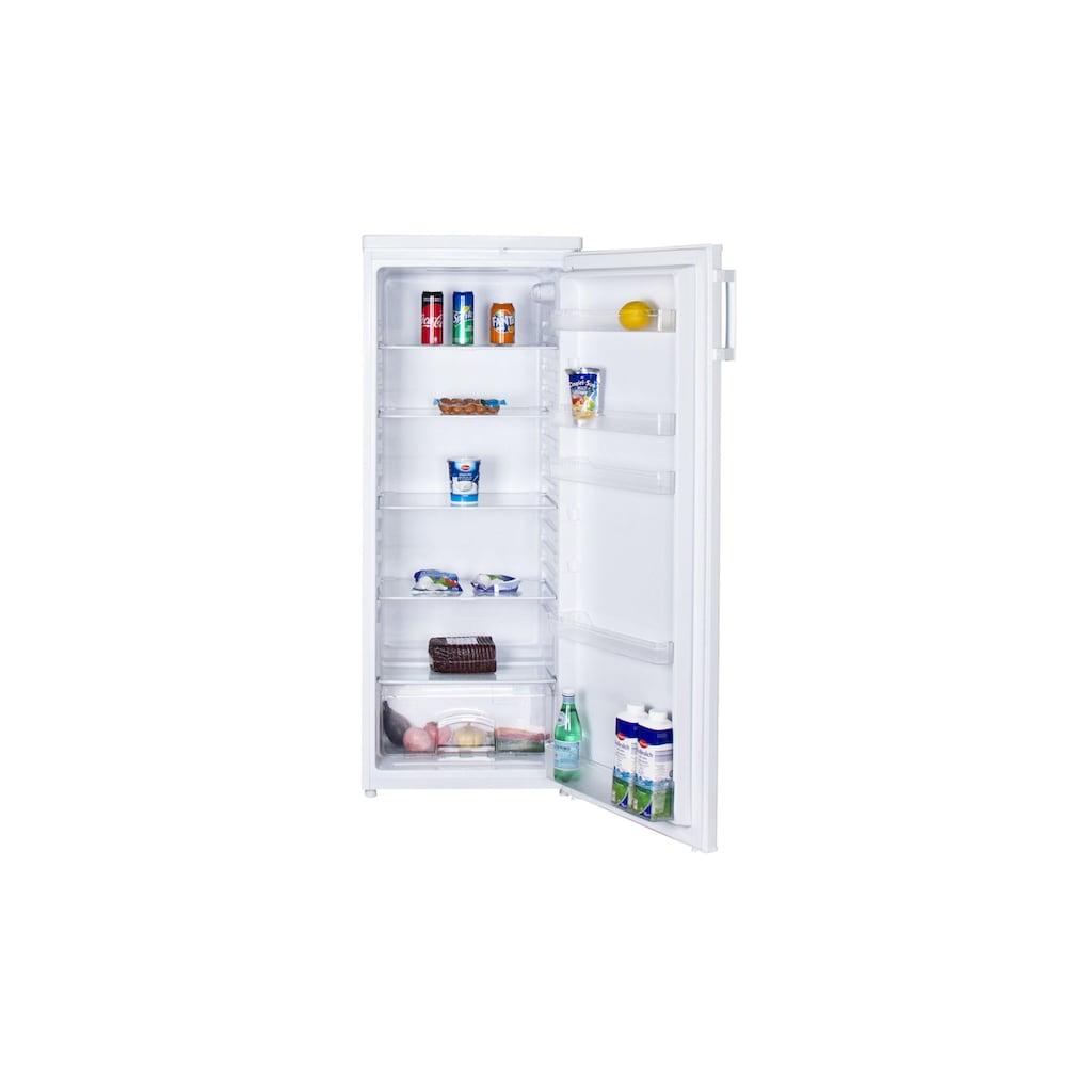 Kühlschrank »KS240L01 A++«