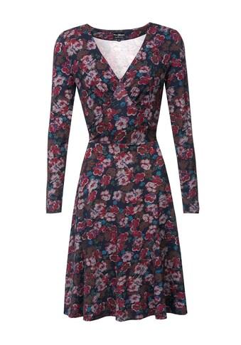 Vive Maria Jerseykleid »Gipsy Flower« kaufen