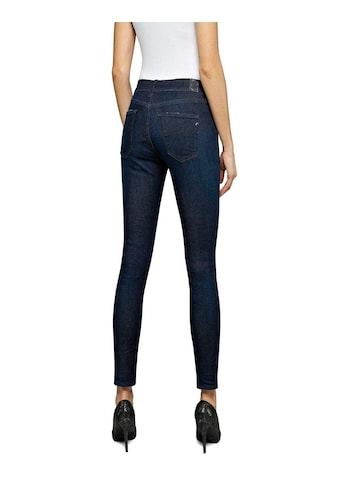 Replay Regular-fit-Jeans »New Luz - Hyperflex Clouds«, aus innovativer Eco-Qualität, nachhaltig kaufen