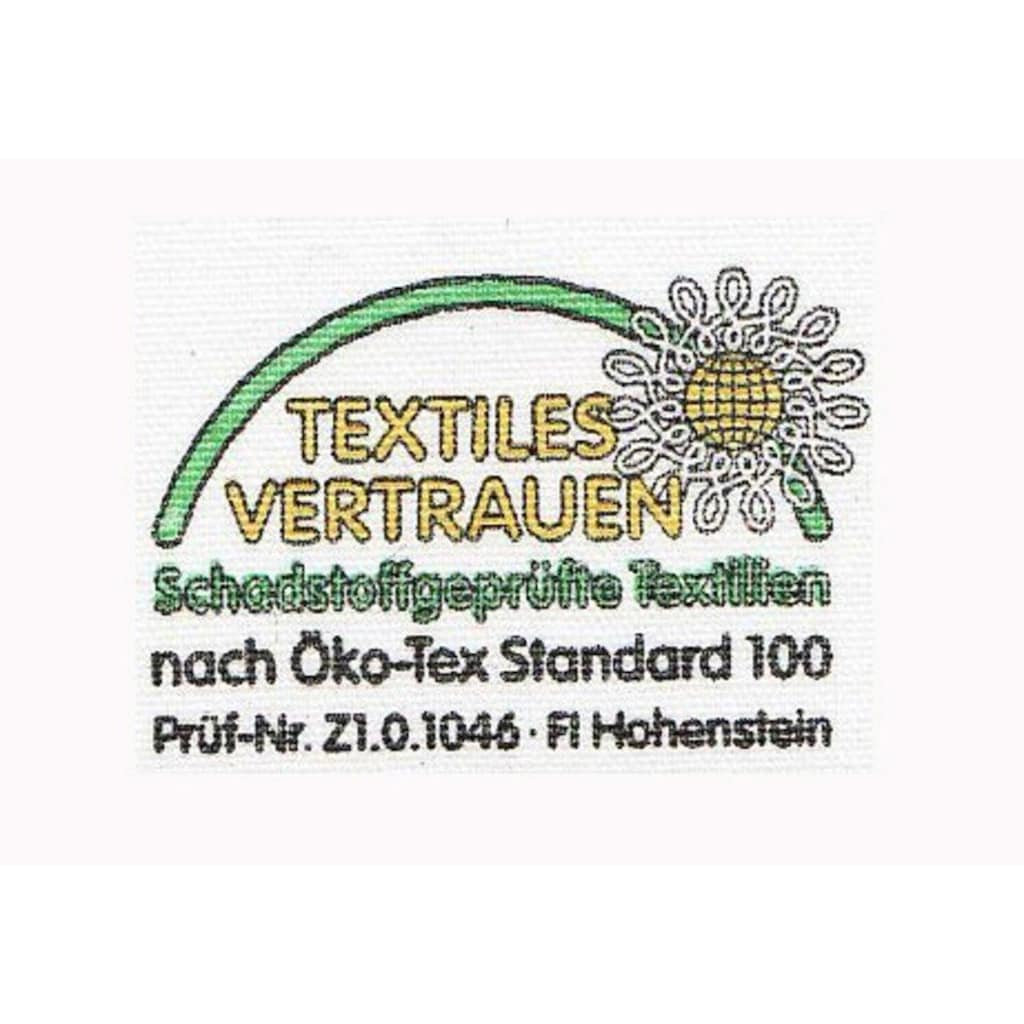 Balette Einziehdecke, Füllung Balette Supreme-Fill - 100% Polyester, Bezug 100% Microfaser, (1 St.)