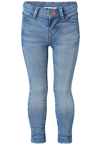 Noppies Jeans »Nizan« kaufen