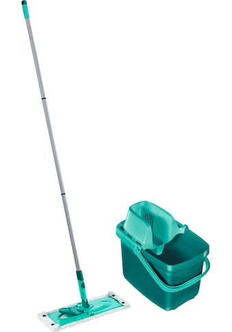 Leifheit Wischmopp Set Combi Clean, 0 Watt kaufen