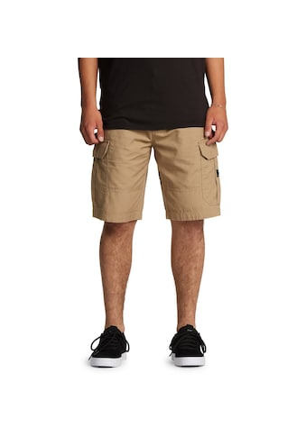 "DC Shoes Cargoshorts »Ripstop 21""« kaufen"