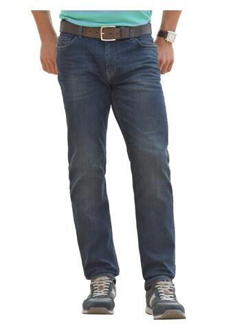 Lerros Jeans in trendiger Waschung kaufen