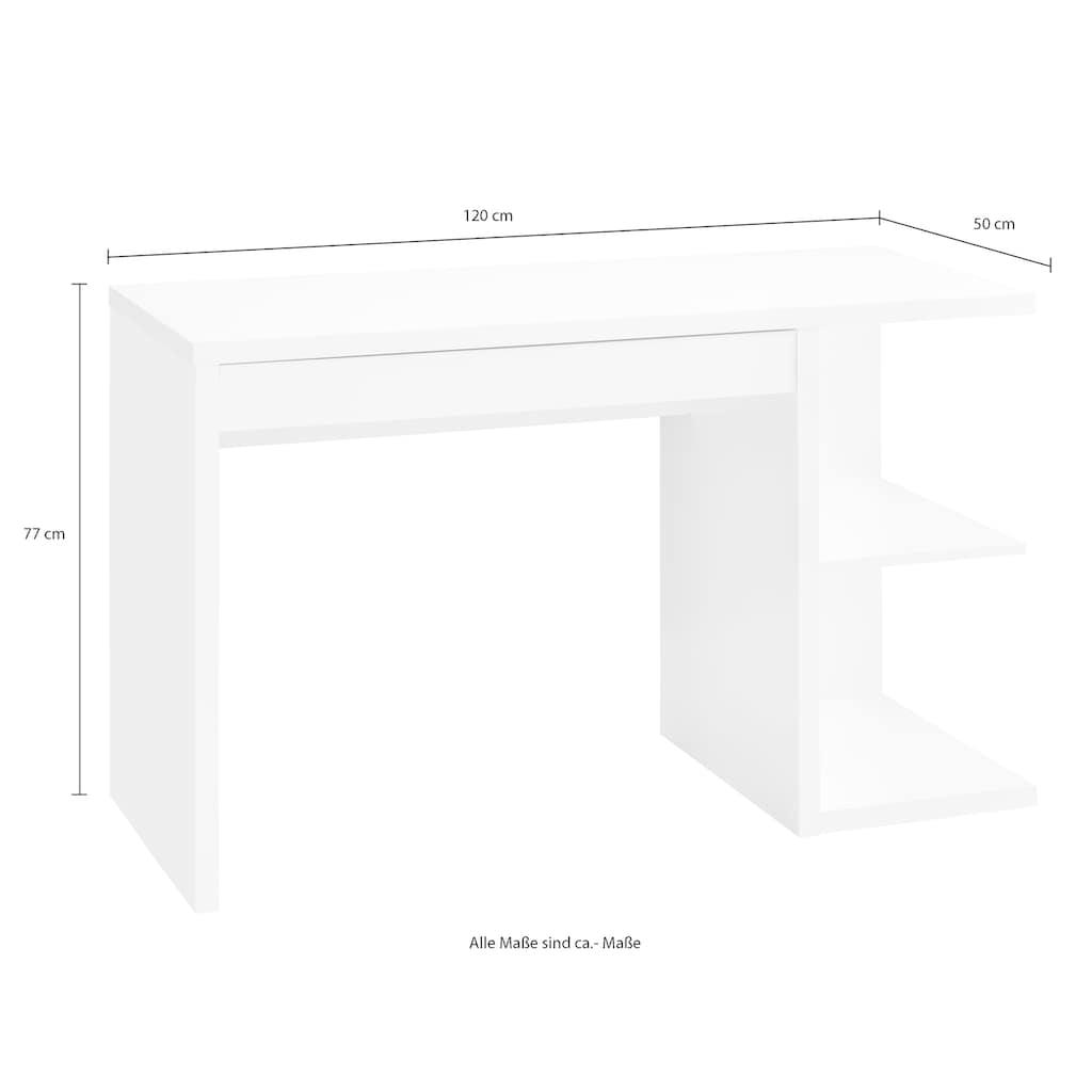 HMW Collection Schreibtisch »Kimi«