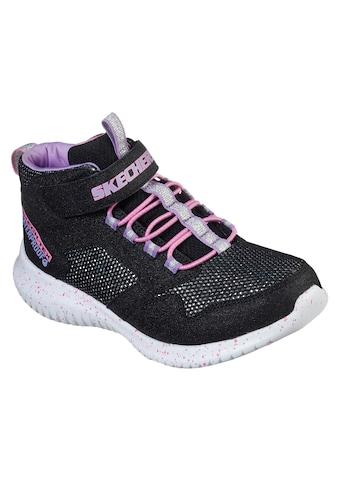 Skechers Kids Sneaker »Ultra Flex« kaufen