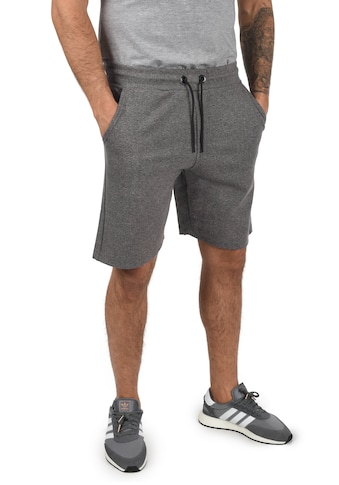 Solid Sweatshorts »Steven« kaufen