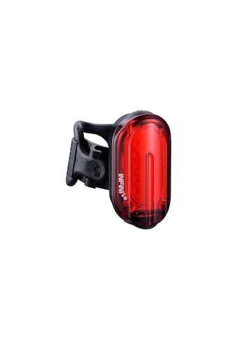 Fahrradbeleuchtung »Olley Rücklicht« kaufen