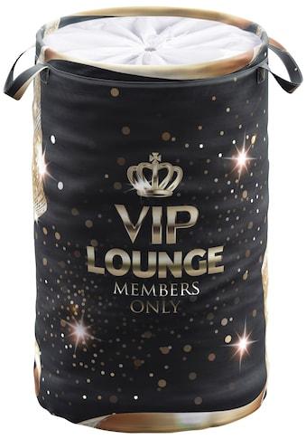 Sanilo Wäschekorb »VIP-Lounge« kaufen