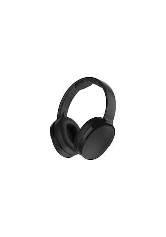 Skullcandy wireless Kopfhörer »Hesh 3«, True Wireless kaufen