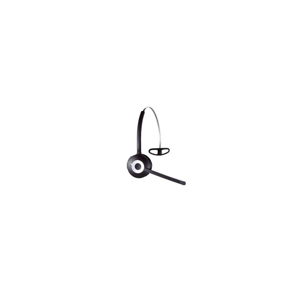 Jabra Headset »PRO 920 Mono«