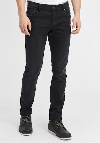 Solid 5-Pocket-Jeans »Pilto«, Slim Fit Jeans im klassischen 5-Pocket Style kaufen