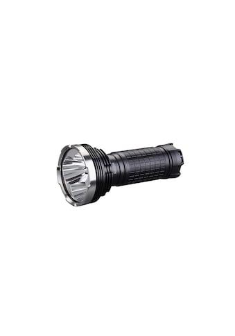 Fenix LED Taschenlampe »TK75« kaufen