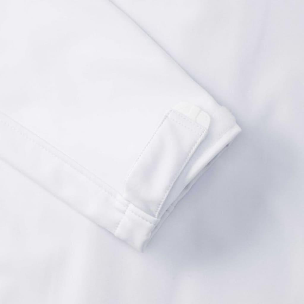Russell Outdoorjacke »Jerzees Colours Herren Jacke, wasser- und windabweisend«