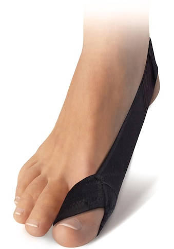 Fussgut Hallux-Bandage »Korrektur-Schlaufe«, rechts kaufen