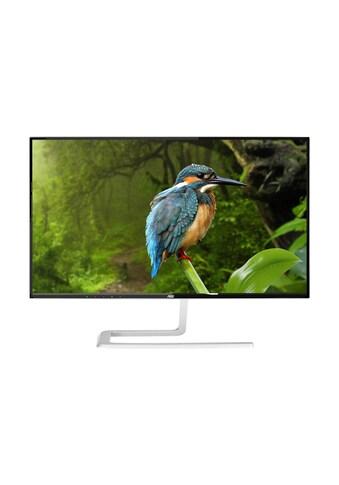 Monitor, AOC, »Q2781PQ« kaufen