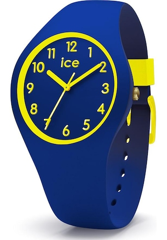 ice-watch Quarzuhr »ICE ola kids - Rocket - Small - 3H, 014427« kaufen