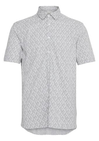 Casual Friday Poloshirt »CFAnton« kaufen