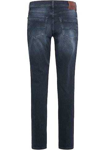 MUSTANG 5-Pocket-Jeans »WASHINGTON« kaufen
