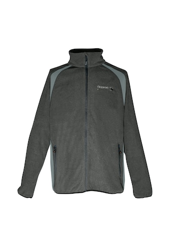 DEPROC Active Fleecejacke »ENDERBY MEN« kaufen